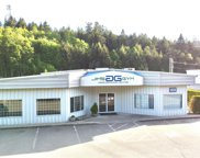 1222 Industrial  Way, Parksville image