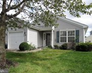 38 Grandview Pl, Sewell image