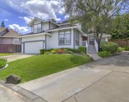 4341  Wendover Court, Fair Oaks image
