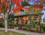 3431 NW 62nd St, Seattle image