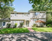 2134 Ocean Heights Ave, Egg Harbor Township image