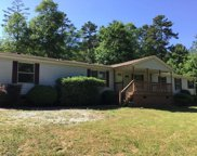 1058 Double Springs Road, Townville image