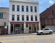 104-108 S 4th  Street, Steubenville image