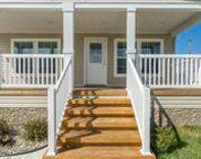 30049 Pin Oak Ct, Chesterfield image