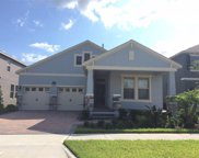 8257 Bayview Crossing Drive, Winter Garden image