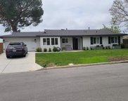 2645     Calle Limonero, Thousand Oaks image