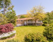 2130 N Valley View Dr E, Layton image