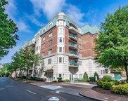 401 N Church  Street Unit #206, Charlotte image