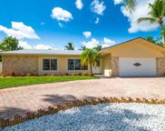 9366 SE River Terrace, Tequesta image