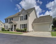 1696 Wynd Crest Way, South Central 2 Virginia Beach image