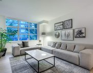 189 National Avenue Unit 203, Vancouver image