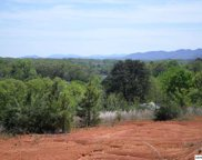 +- 15 Acres E Meeting Street, Dandridge image
