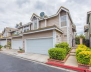 3255 Southdowns Drive, Chino Hills image