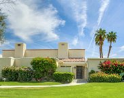 34840 Mission Hills Drive, Rancho Mirage image