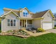 873 Wallace Drive, Delaware image