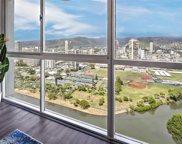 2211 Ala Wai Boulevard Unit 3208, Oahu image