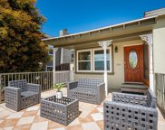5846-5848 Adelaide Ave, Talmadge/San Diego Central image