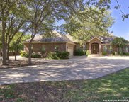 9315 Berean Way, Garden Ridge image