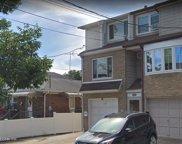 127  Milton Avenue, Staten Island image