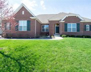 16765 Maines Valley  Drive, Noblesville image