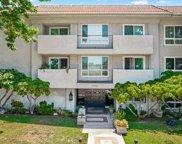 702     Park Avenue   306, South Pasadena image