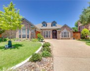 508 Layton Drive, Coppell image