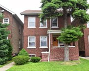 3719 South Paulina Street, Chicago image