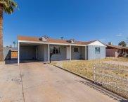 7750 W Clarendon Avenue, Phoenix image