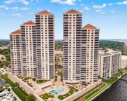 2090 W First  Street Unit 1010, Fort Myers image