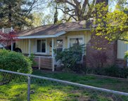 390 Kaer Ave, Red Bluff image