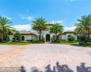 14200 S Jockey Cir S, Davie image