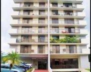 2222 Citron Street Unit 502, Oahu image