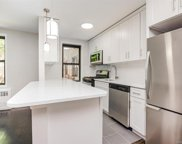 1 Remsen Road Unit 4B, Yonkers image