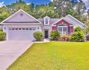 1614 Pheasant Point Ct., Myrtle Beach image