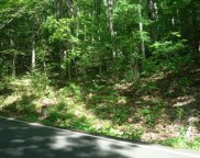 Lot 25-26 Bluff Mtn Road, Sevierville image