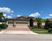 4305 Biscayne Cove Court, Kissimmee image