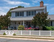 108 Country Club Dr  Drive, Rehoboth Beach image