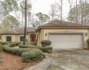 1618 Burgee Ct., North Myrtle Beach image