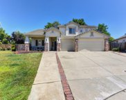 75  Raleigh Court, Roseville image