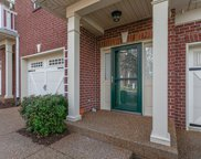1812 Brentwood Pointe, Franklin image
