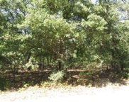 Lot 5 Hickory, Elgin image