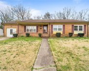5937 Gainor Place, East Norfolk image