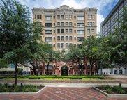 1700 Main Street Unit 6A, Houston image
