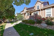 2832 Golden Wheat Lane, Fort Collins image