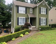 4016 Paloverde Drive NW, Kennesaw image