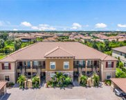 13608 Messina Loop Unit 101, Lakewood Ranch image
