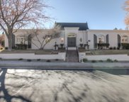 10904 Country Club Drive NE, Albuquerque image