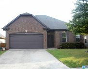 1025 Washington Ct, Moody image