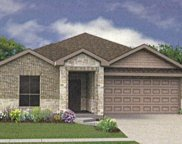 108 Uncle Billy Way, Jarrell image