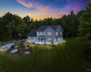 76 Stowell Brooke Road, North Yarmouth image